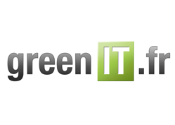 GreenIT.fr notre partenaire spécialiste de l'information sur l'informatique verte