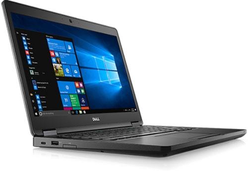 Pc portable - Dell Latitude E5480 reconditionné