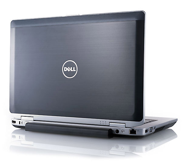 Dell Latitude E6430 - Windows 10