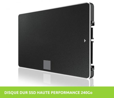 ssd-240Go-e64020