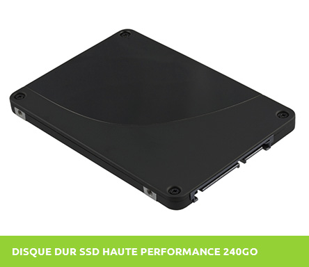 ssd-240Go