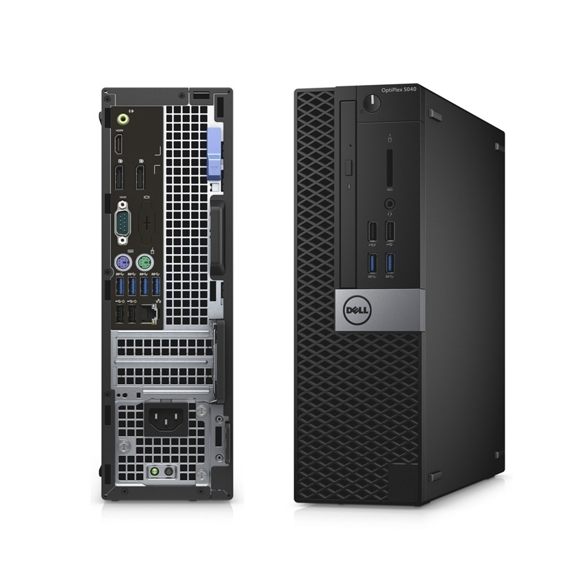 pc-bureau-dell-optiplex-5050-format-sff-reconditionne