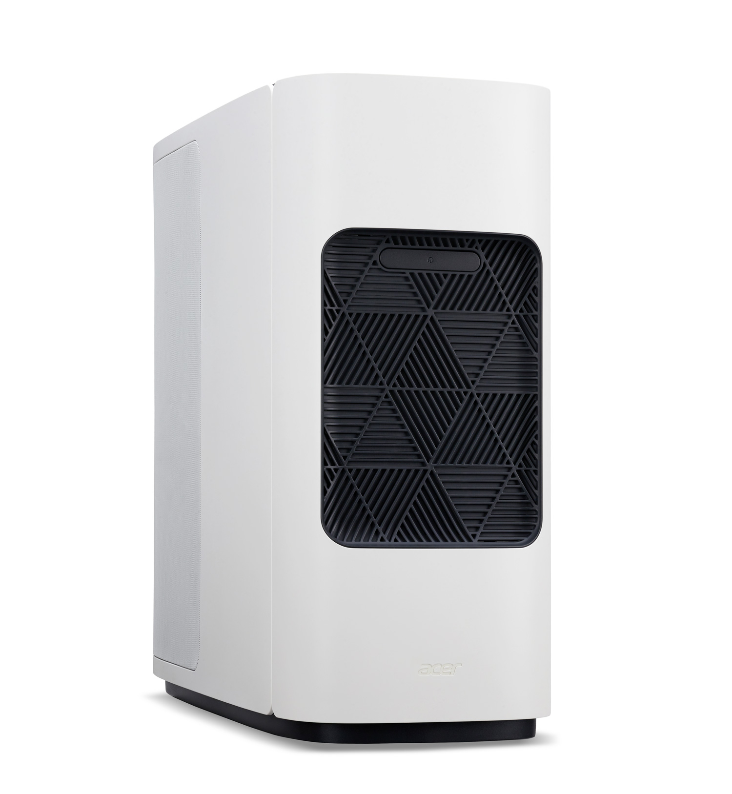 Pc de bureau performant pro - Acer CONCEPTD 500