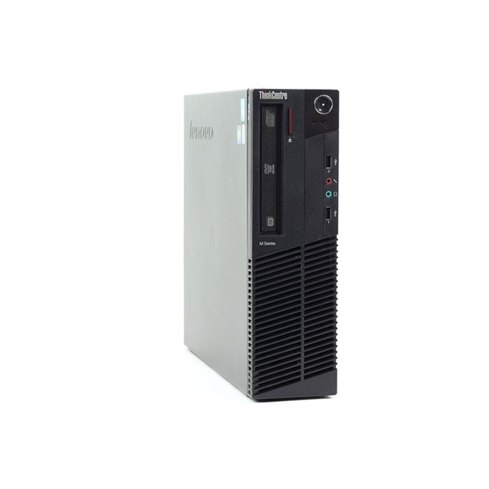 Lenovo ThinCentre M83 SFF - Unité centrale reconditionnée