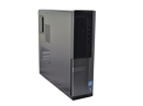 Dell Optiplex 390 Desktop