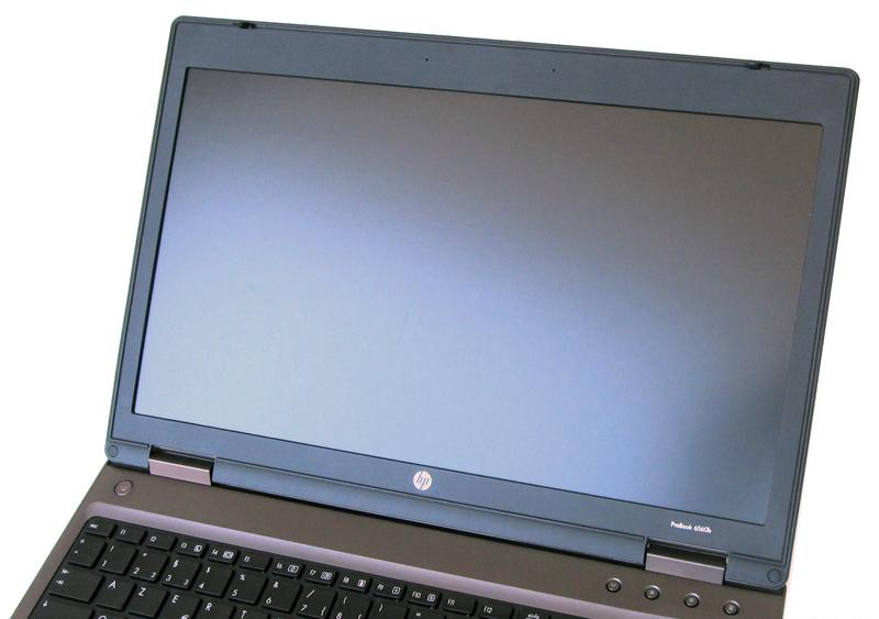 Ecran Hp ProBook 6560b