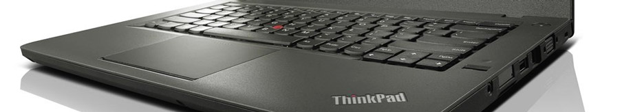Clavier et Touchpad - Lenovo Thinkpad T440