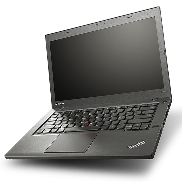 Test Lenovo ThinkPad T440