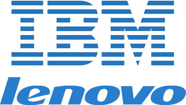 ibm-lenovo-logo