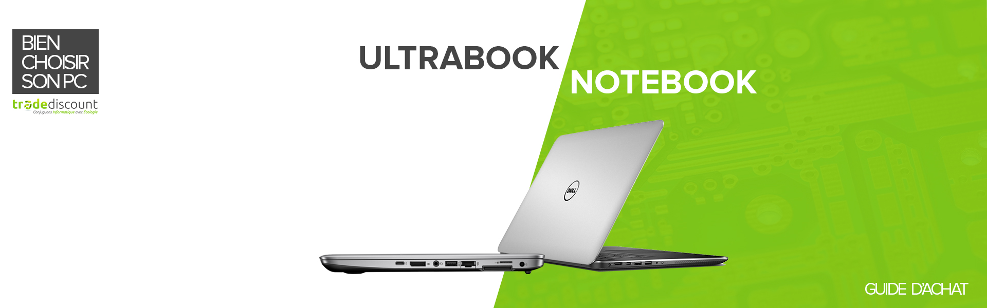 ultrabook-guide-achat-tradediscount