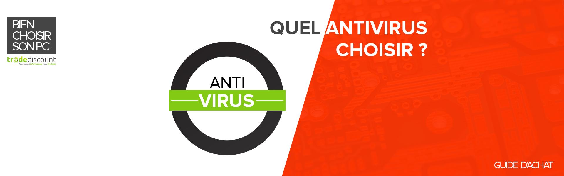 antivirus-guide-achat-tradediscount