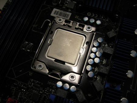 Guide-achat-tradediscount CPU