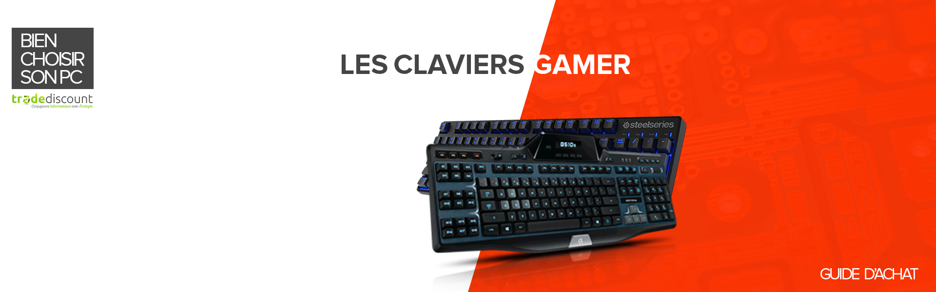guide-achat-clavier-gamer-tradediscount