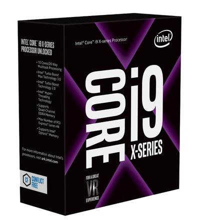 intel-core-i9-boite
