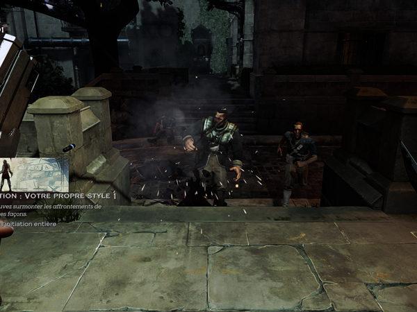 Dishonored2-test-du-mois--790-dt