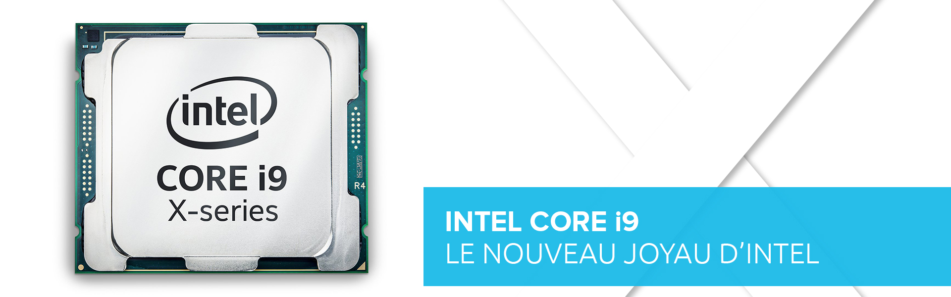intel-core-i9-actualité-trade-discount-3