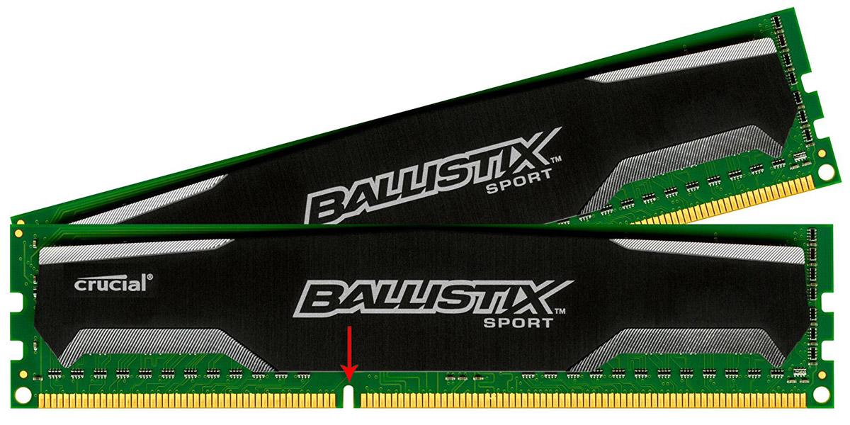 RAM-trade-discount