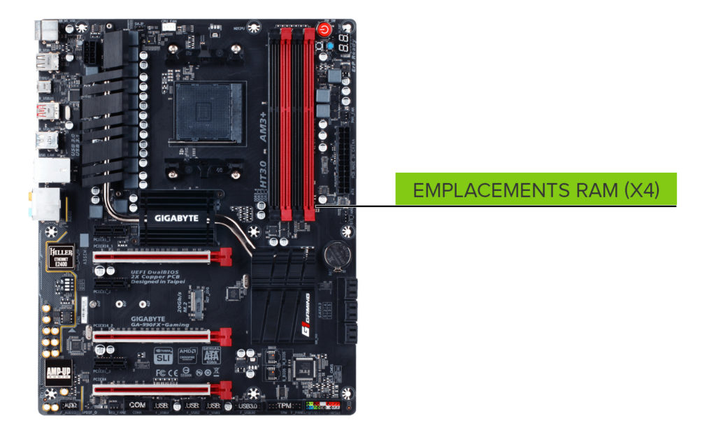 motherboard-guide-ram-trade-discount