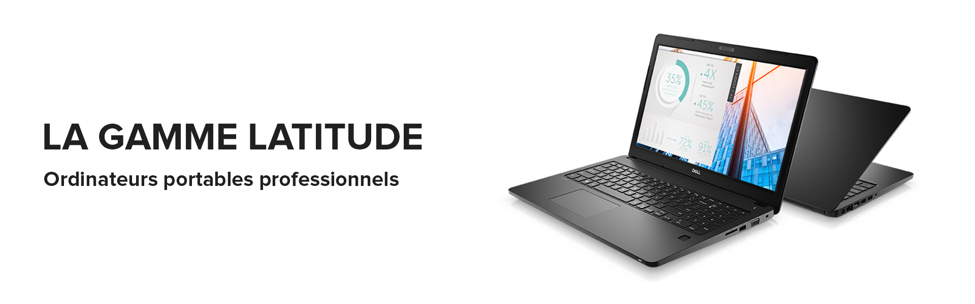 Dell-latitude-gamme-trade-discount-guide-
