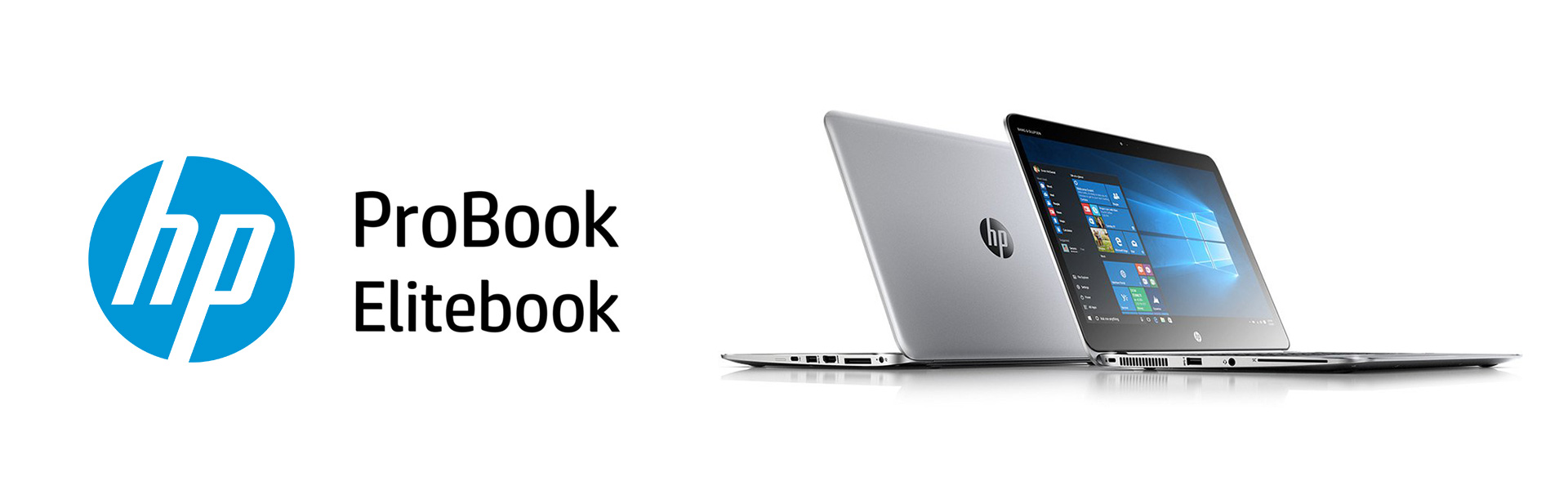 banniere-hp-probook-guide-trade-discount
