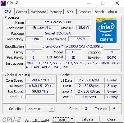 cpu-z-t450s-i5-5300u
