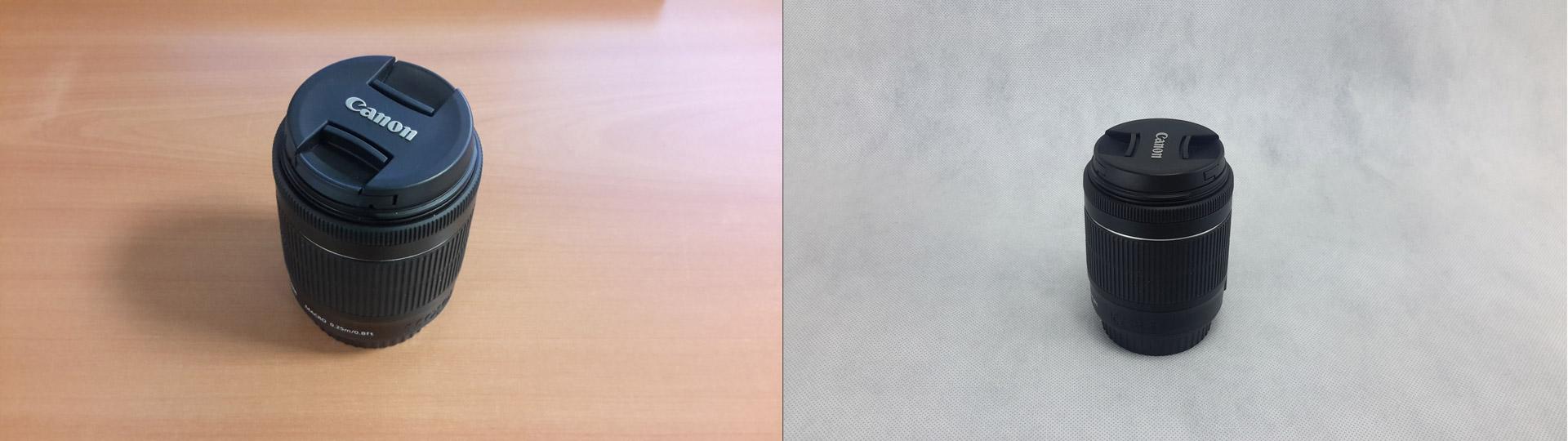 test-tablette-samsung-apn-clichés
