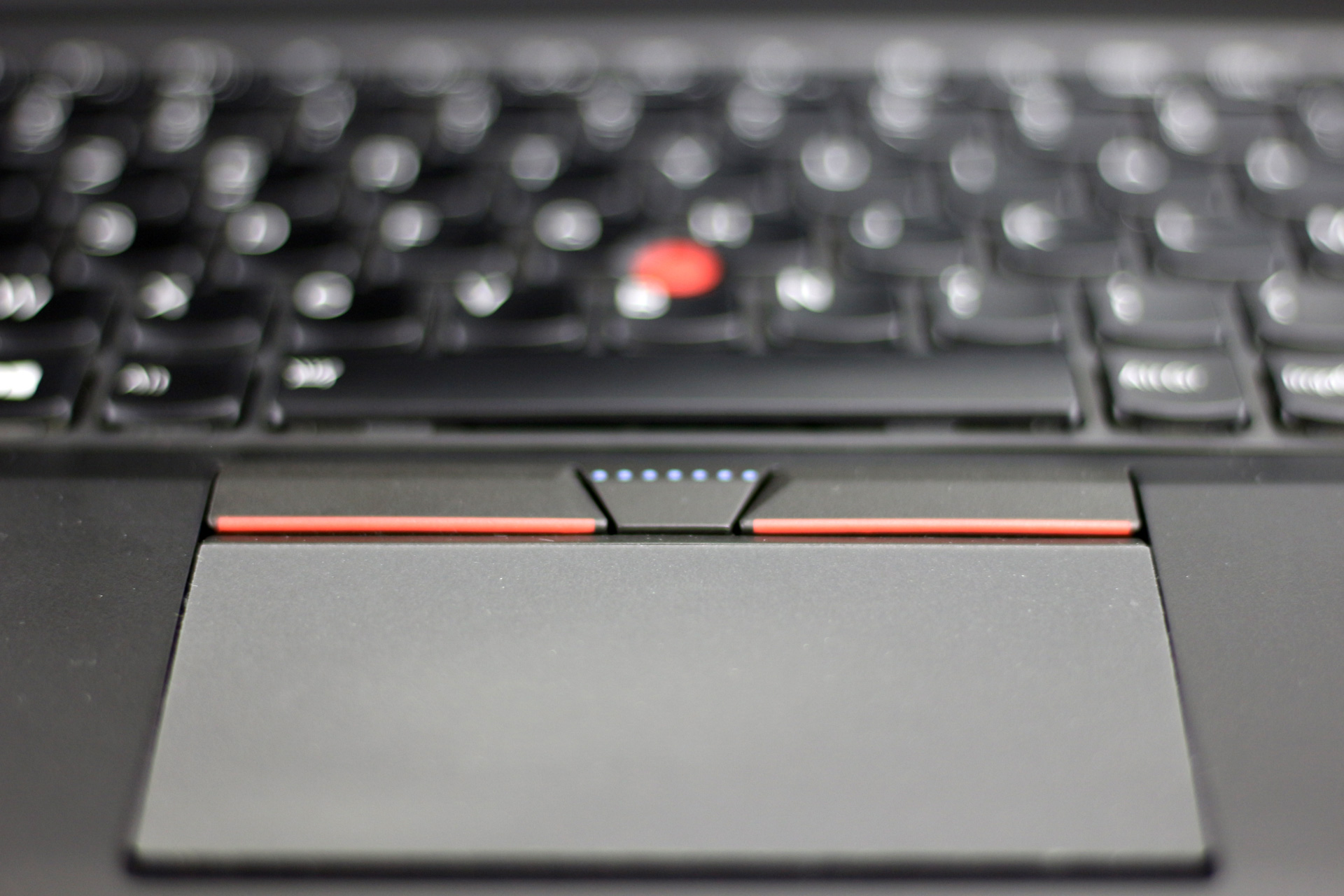 thinkpad-t450s-trackpad