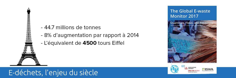 banniere-actualite-e-dechets-trade-discount-2