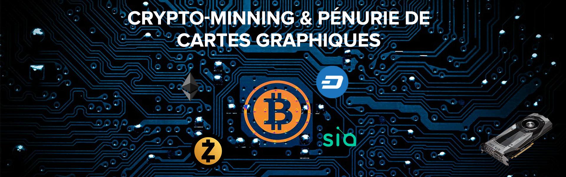 banniere-actualite-cryptomonnaie-trade-discount