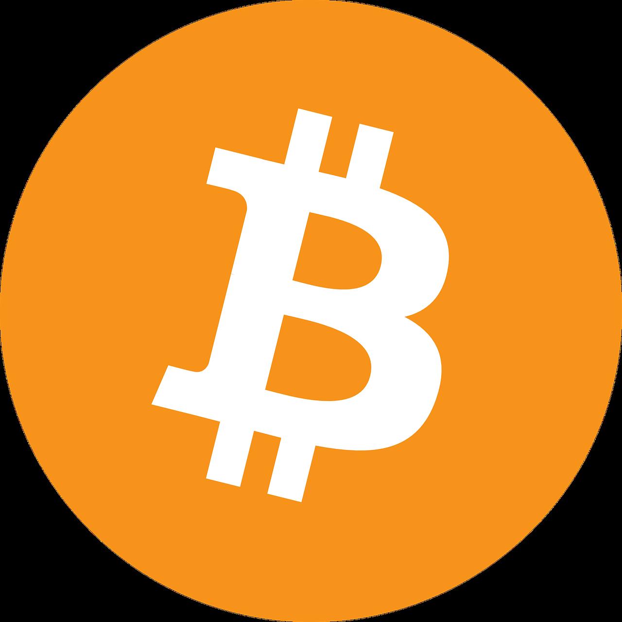 bitcoin-actualite-tradediscount
