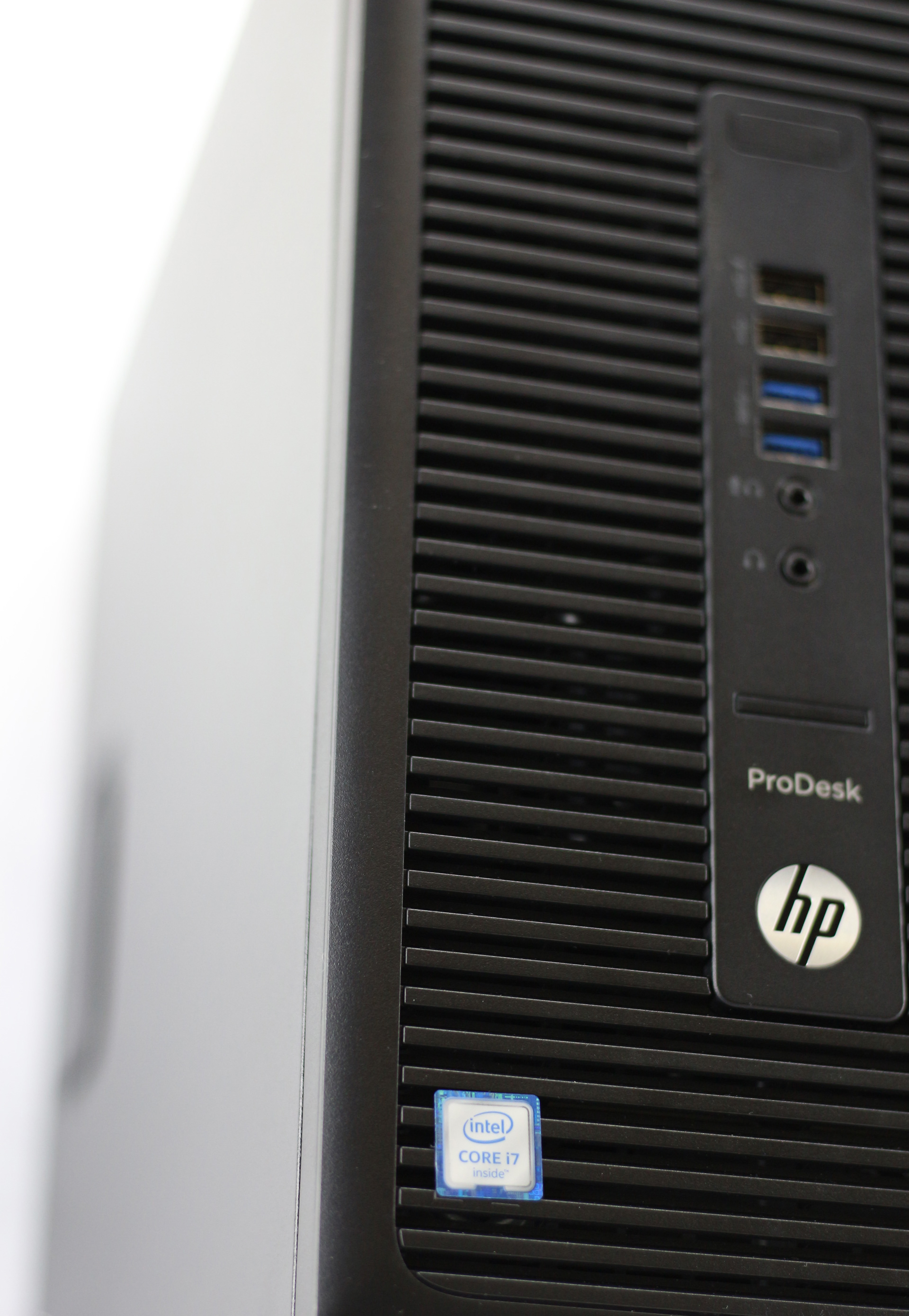 test-du-mois-tradediscount-hp-600-g2-mt