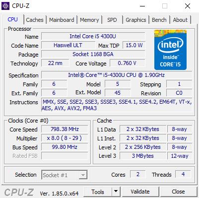 cpu-z-840-g1