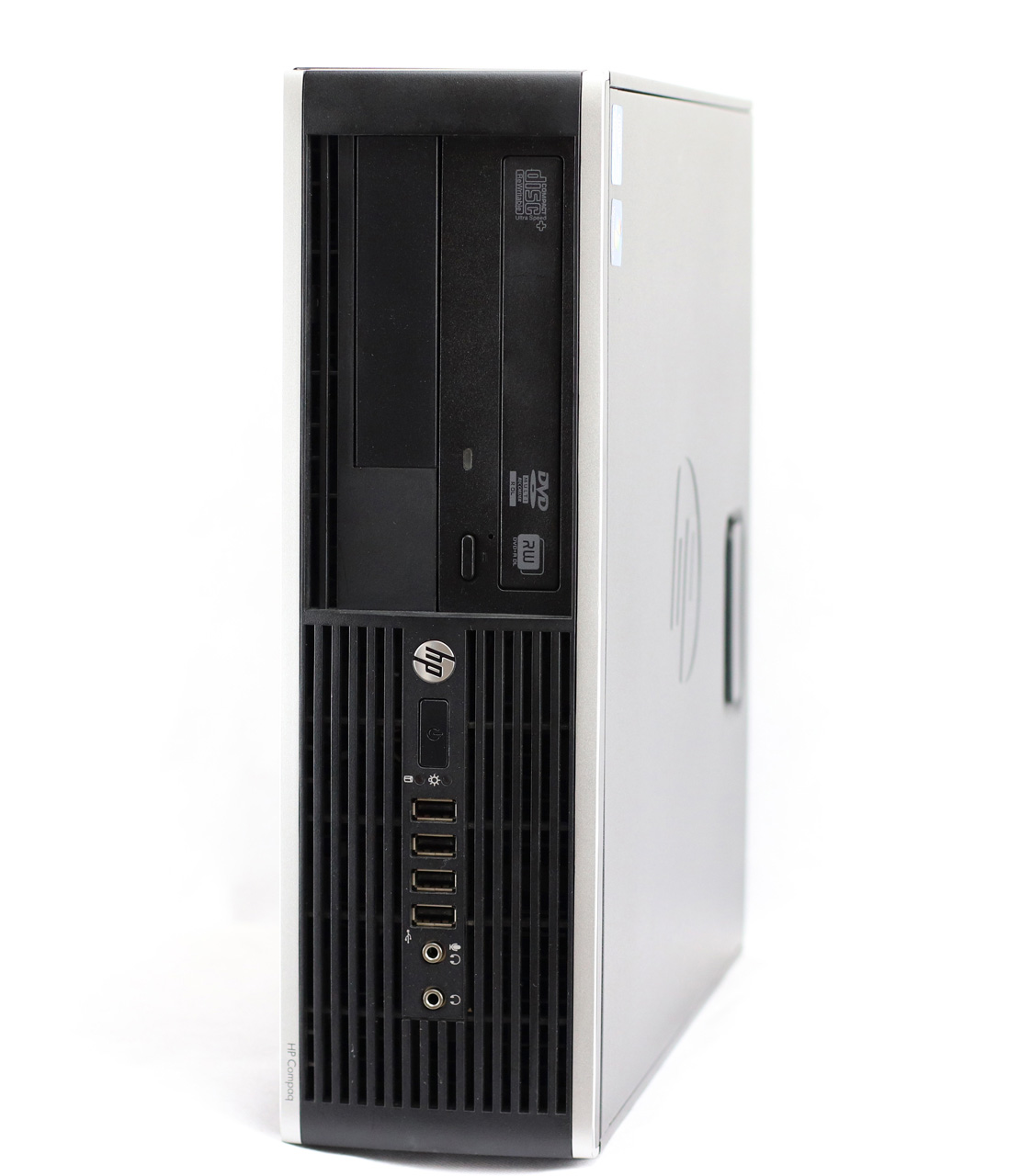 L'avis de l'expert : HP Elite 8200 SFF Windows 10 - Trade Discount