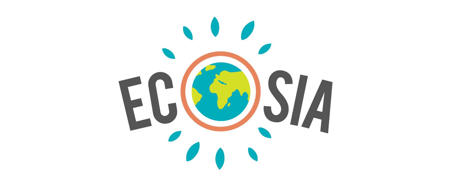 Ecosia : le moteur de recherche qui plante des arbres - Trade Discount