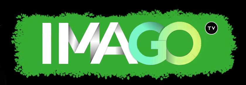 Bannière Imago