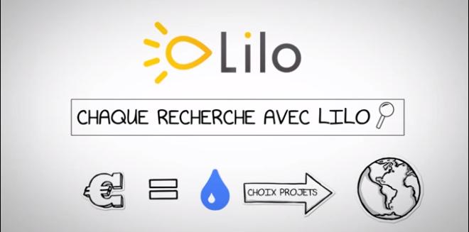 banniere-Lilo-moteur-de-recherche