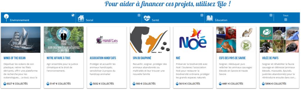 projets-finances-par-lilo