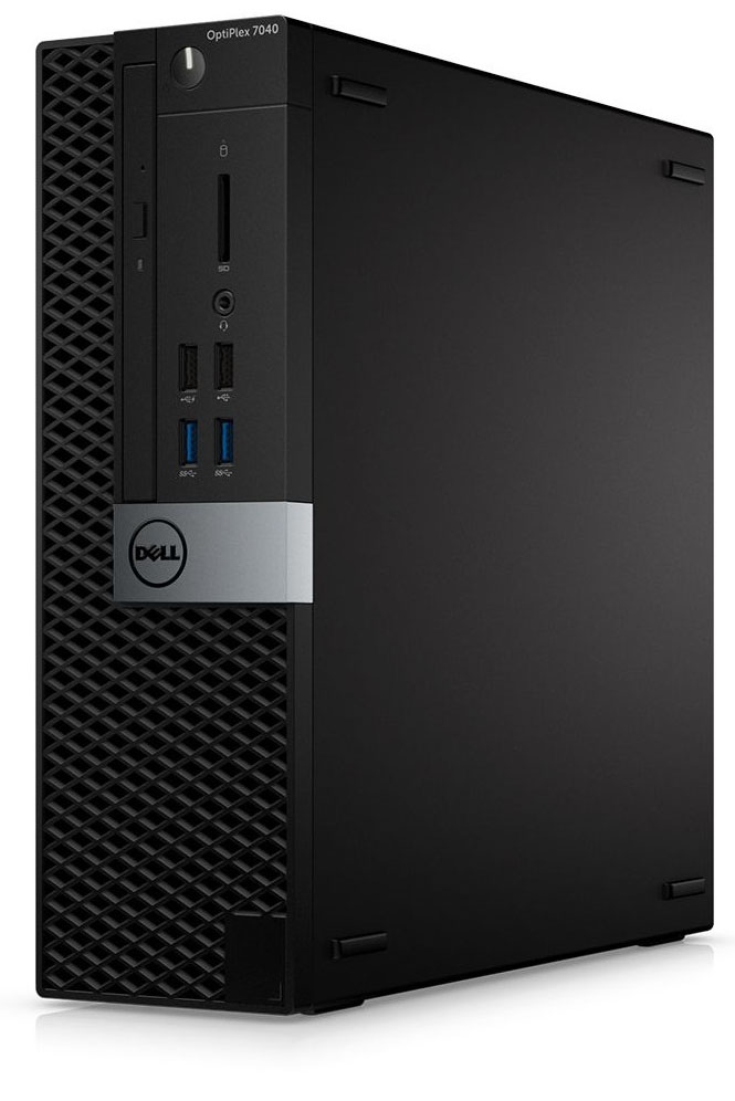 Dell optiplex 7040 SFF SFF
