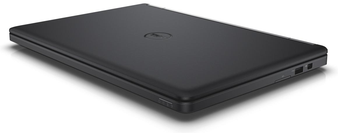 image Dell E5250