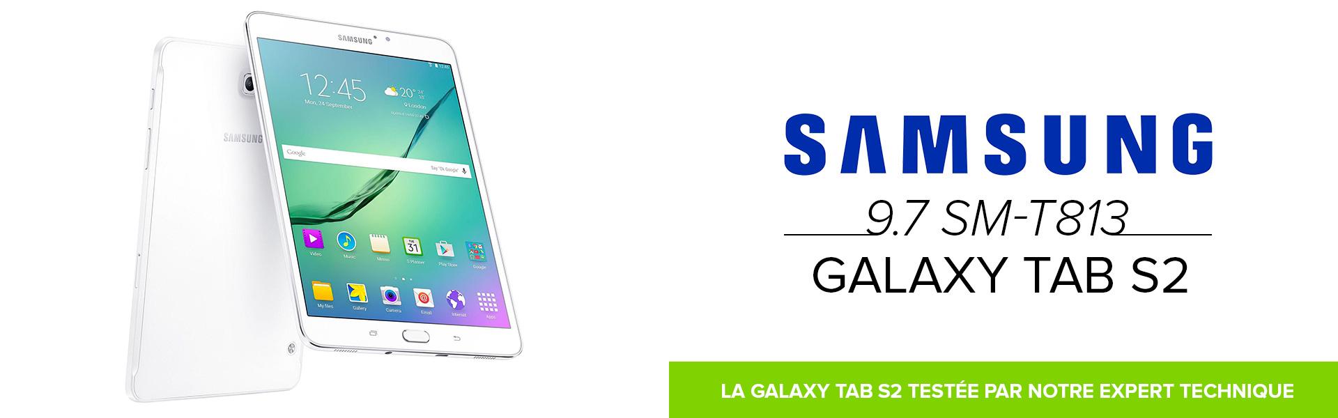 galaxy-tab-s2-test-du-mois-banniere-2