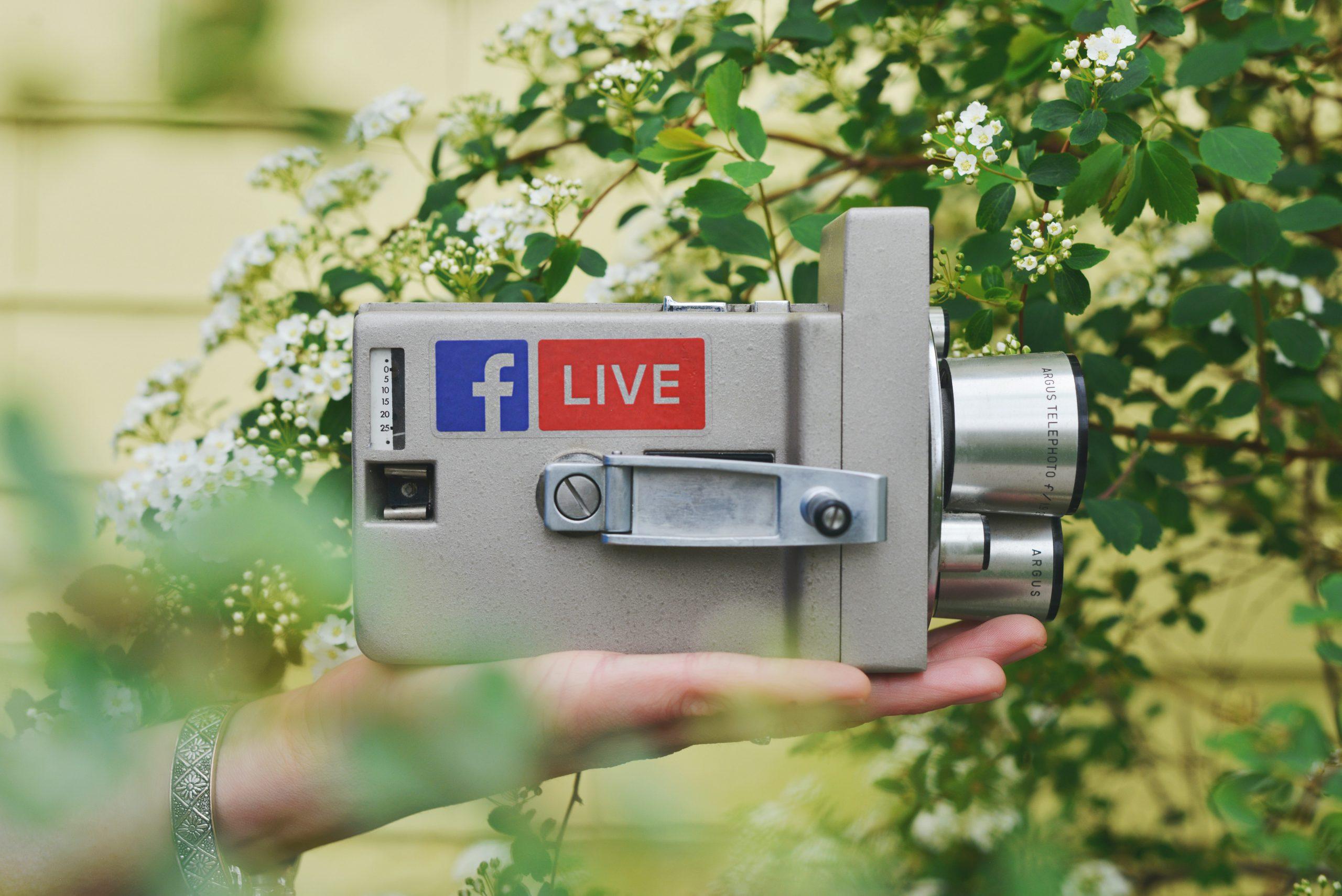 Les réseaux sociaux au secours de l'environnement
