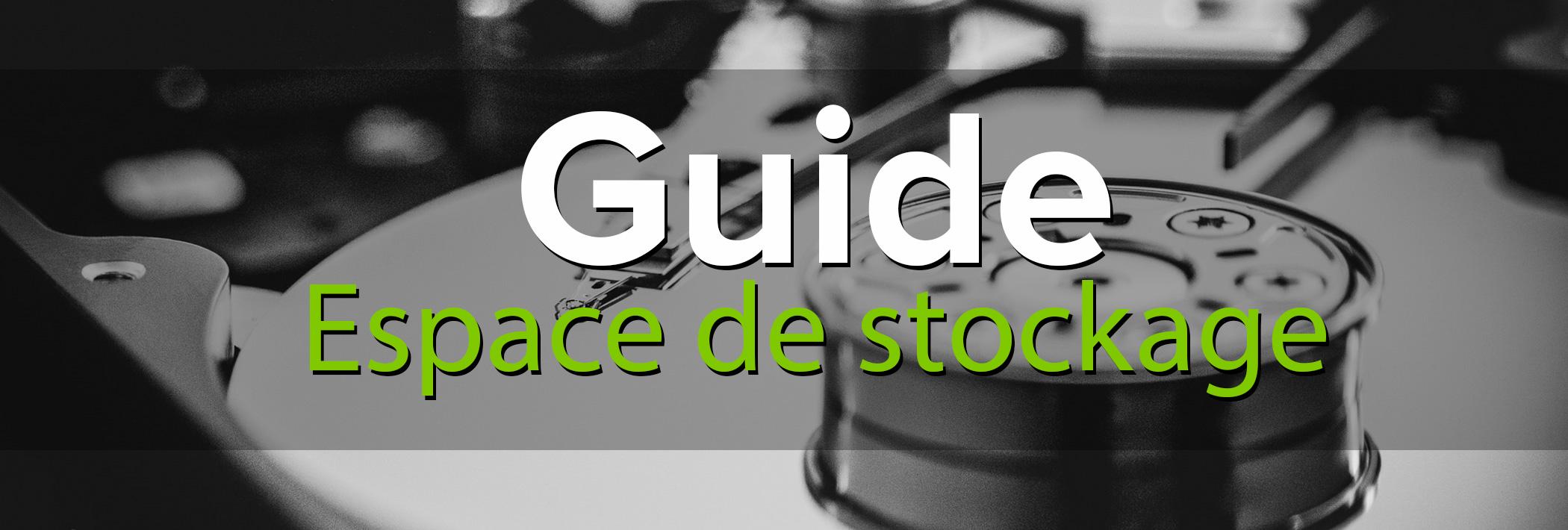 Image-bannière-Guide-Stockage
