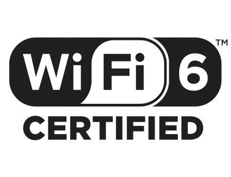 Certification Wifi 6
