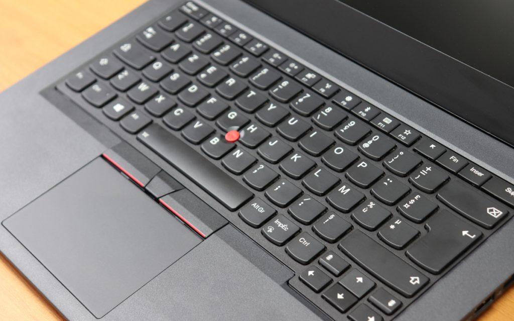 lenovo-thinkpad-t470-clavier