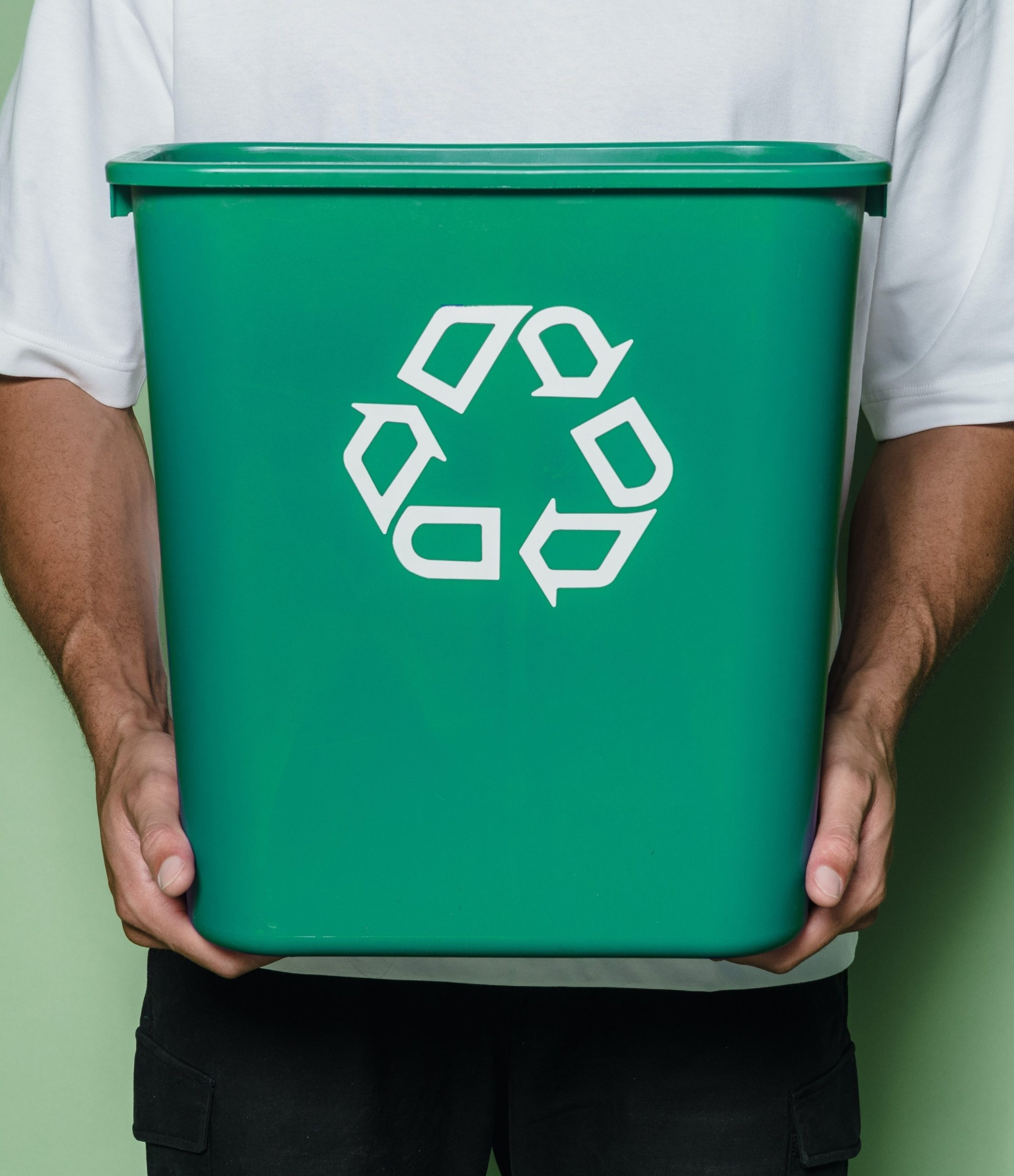 ordinateur reconditionné recyglage